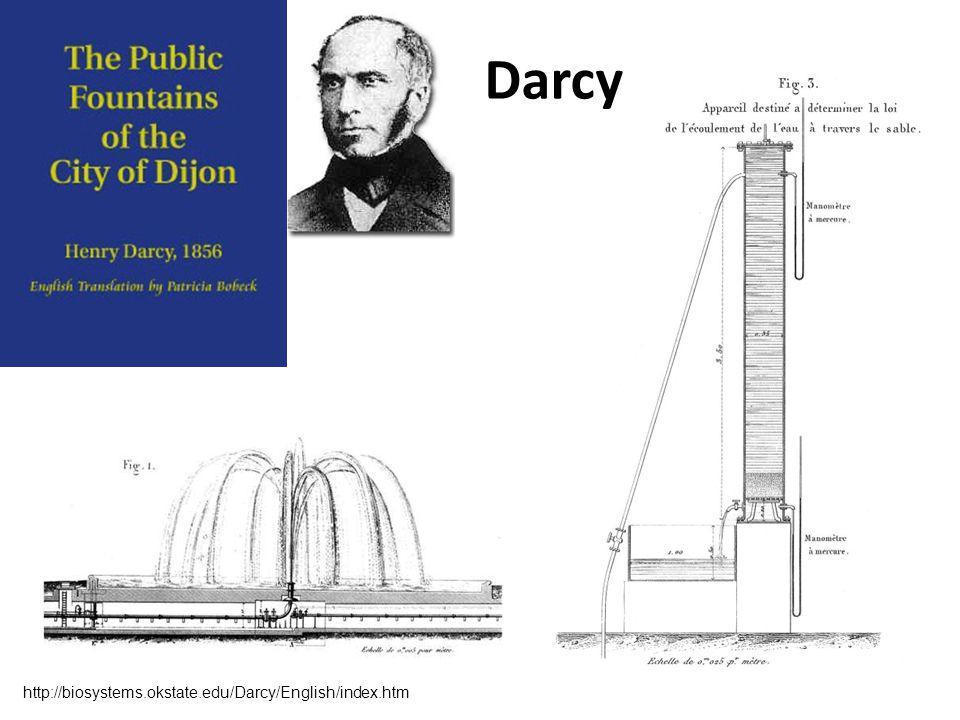 Darcy http://biosystems.okstate.edu/Darcy/English/index.htm