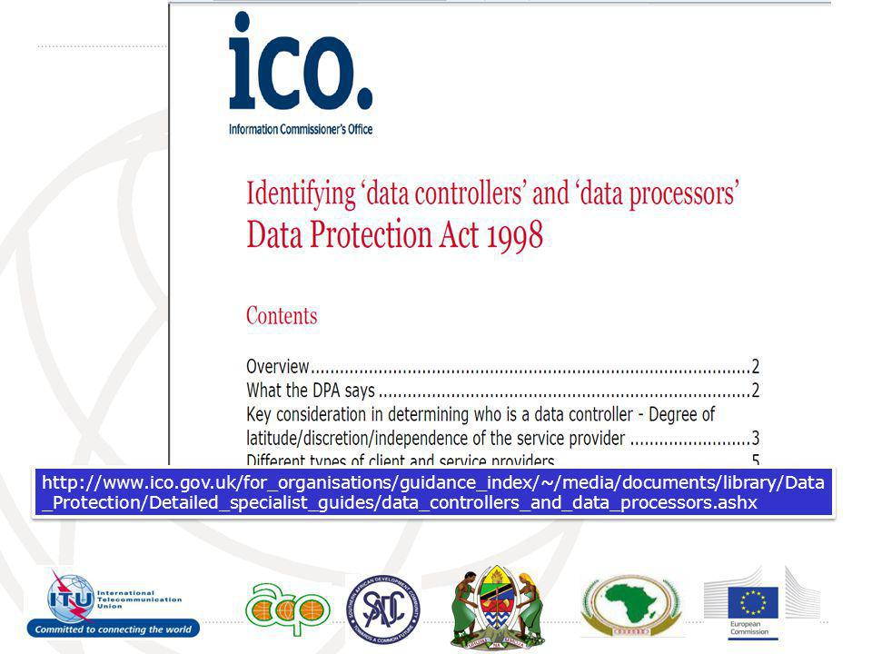 http://www.ico.gov.uk/for_organisations/guidance_index/~/media/documents/library/Data _Protection/Detailed_specialist_guides/data_controllers_and_data