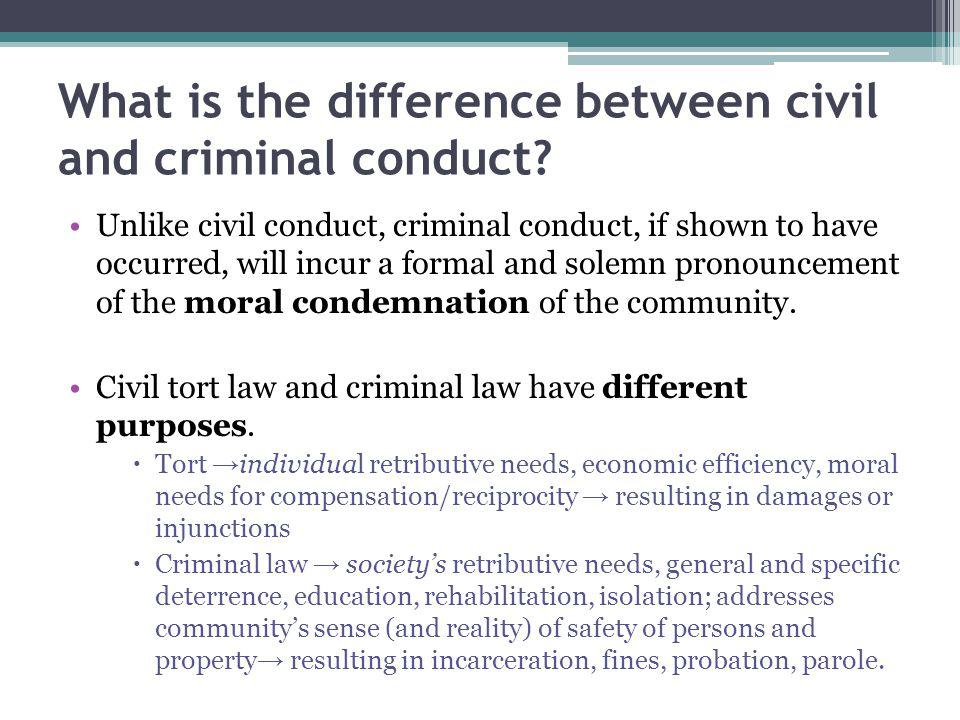 Theories of Punishment Criminal law and punishment serves these sometimes competing, sometimes complementary, goals; a theory of punishment usually argues that only one of these goals should control or be primary: Deterrence Rehabilitation Isolation Education Retribution (Pages 4-7) Theories of Punishment: crim law & punishment serves thesadde competing theories (4)