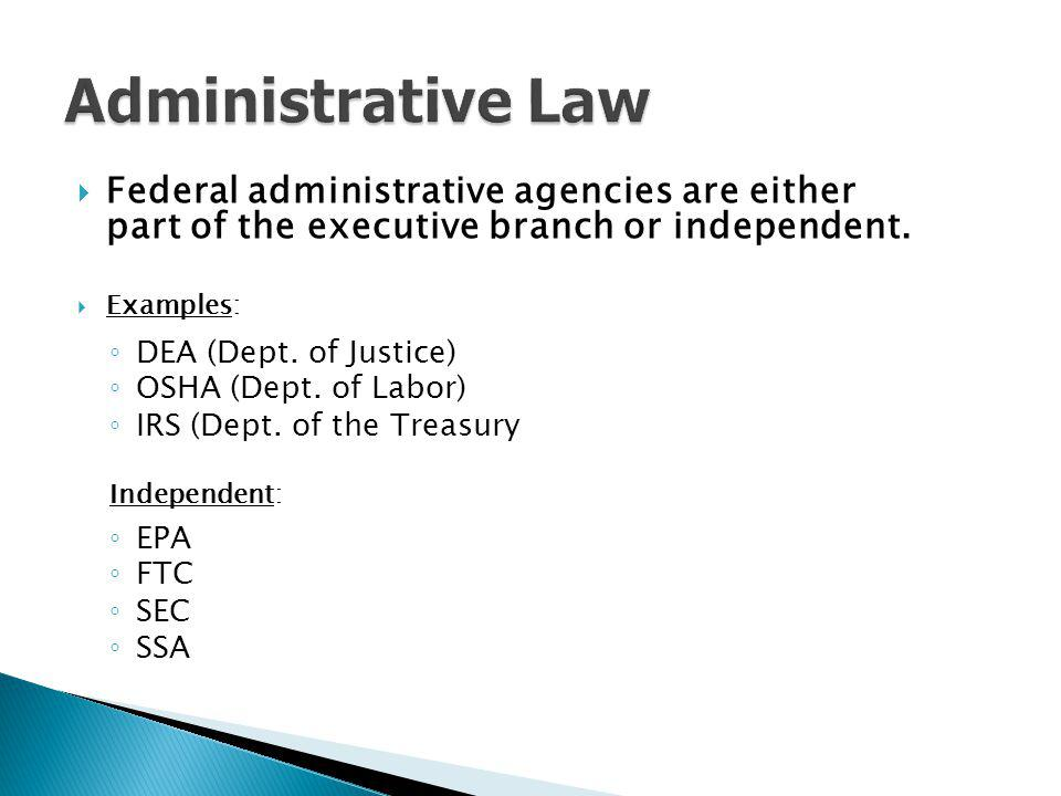 No regulation is effective before its final form is published in the Federal Register.