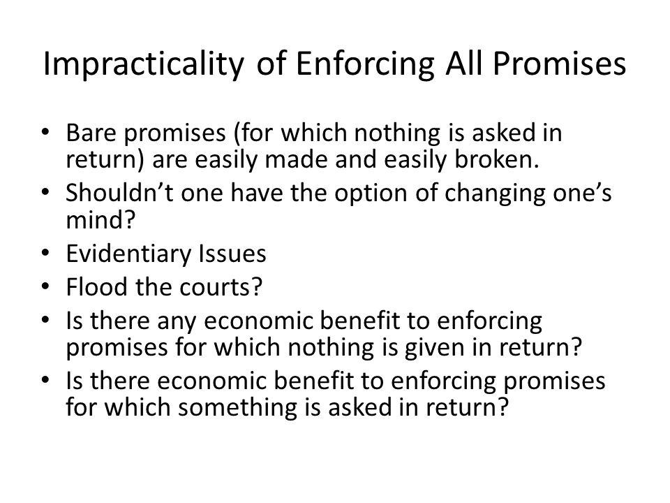 (Feinberg v.Pfeiffer) Holding/App: Since Co.