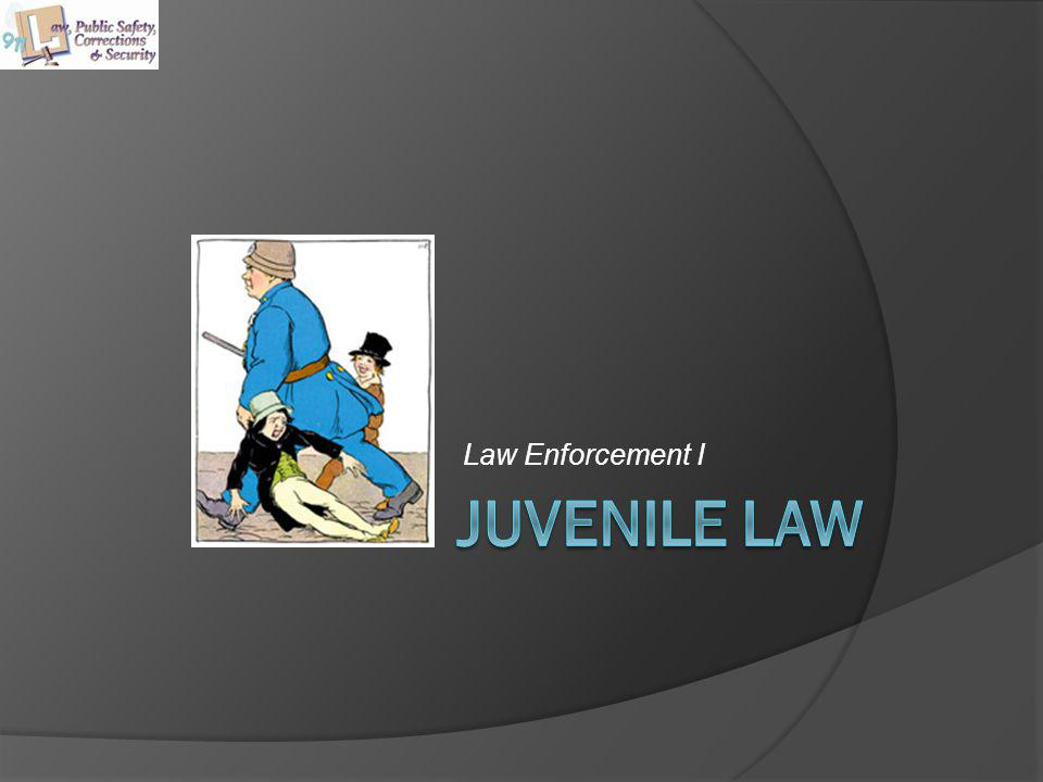 Juvenile Confessions What a juvenile tells law enforcement, subsequent to questioning from law enforcement, is not legal and cannot be used against a juvenile All juveniles, regardless of age or severity of crime, must first receive a Magistrates Warning before law enforcement can ask the child to provide a written statement The Magistrates Warning is the states legal requirement to make sure that juveniles are aware of why they are in custody, what crime or conduct they have been accused of, and specifically what their rights are 22 Copyright © Texas Education Agency, 2011.