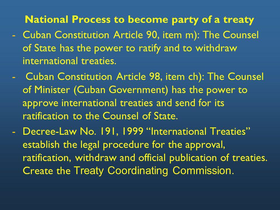 Decree-Law No.