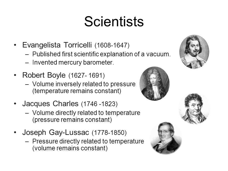 United States Bill of Rights ratified History of Science Gas Laws 16501700175018001850 Boyles law Charless law Dalton announces his atomic theory Gay-