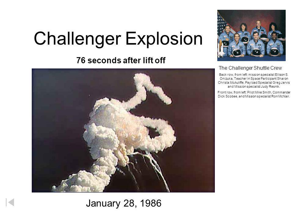 Solid Fuel Rocket Engine Zumdahl, Zumdahl, DeCoste, World of Chemistry 2002, page 238