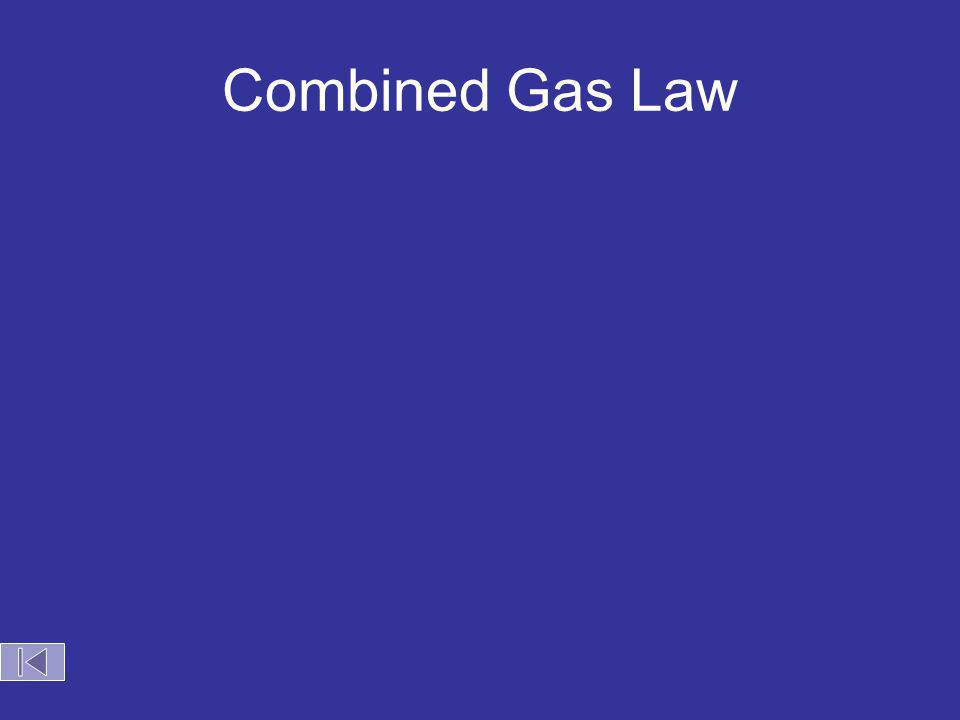 Gas Laws with One Term Constant Keys Gas Laws with One Term Constant http://www.unit5.org/chemistry/GasLaws.html