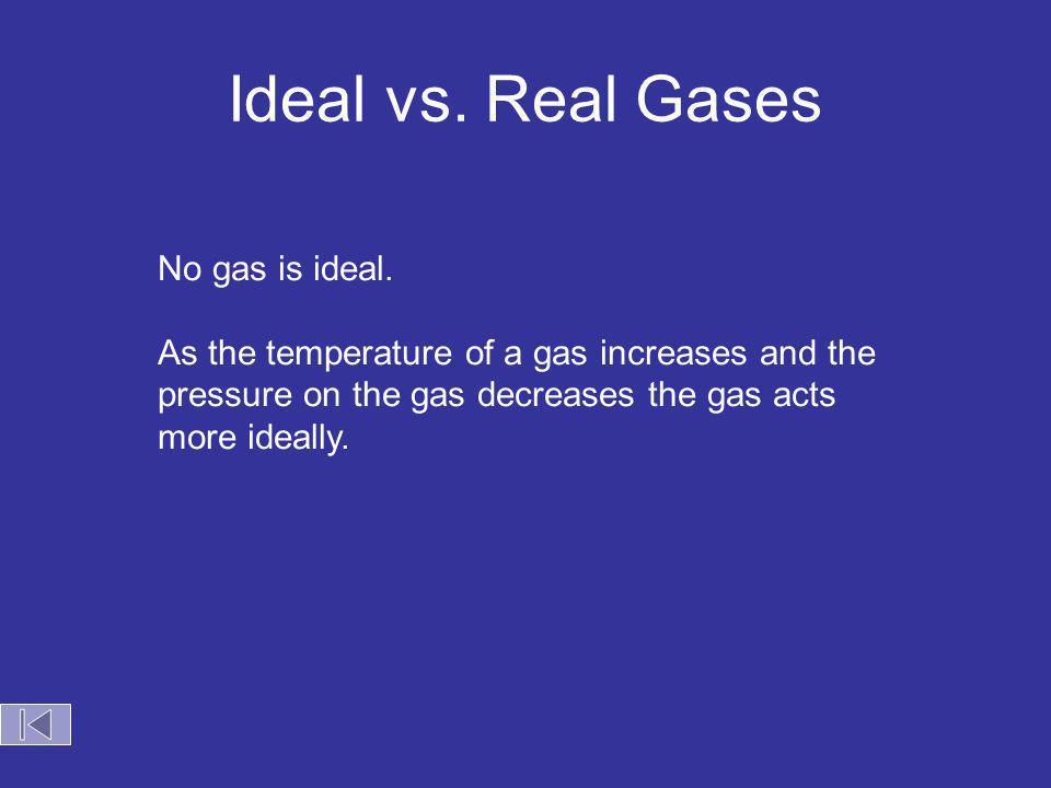 Gas Law Calculations Boyles Law PV = k Boyles Law PV = k Charles Law V T Charles Law V T Combined Gas Law PV T Combined Gas Law PV T Ideal Gas Law PV
