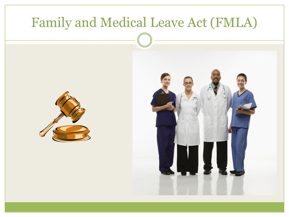 Differences between FMLA and VPFLA Federal LawVT Law Can employee use vacation, sick or other paid leave during leave.