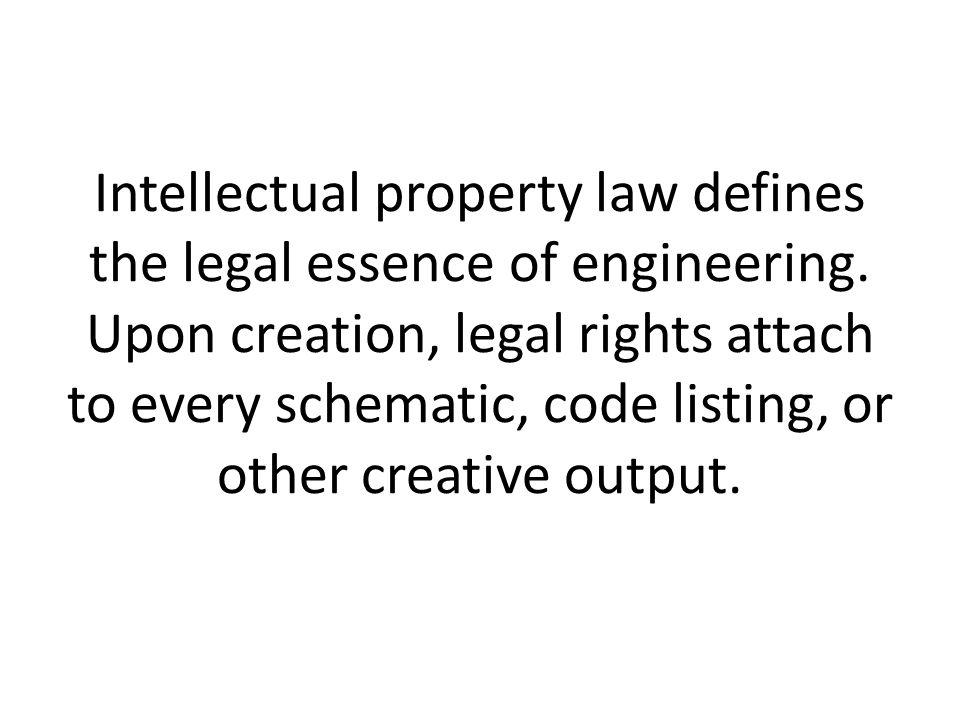 State Laws re Employee Inventions California CA Labor 2870 - 2872 Delaware 19 Del.C.