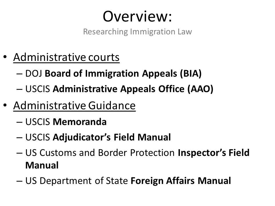 US Customs and Border Protection Inspectors Field Manual Manual for Customs and Border Protection inspectors.