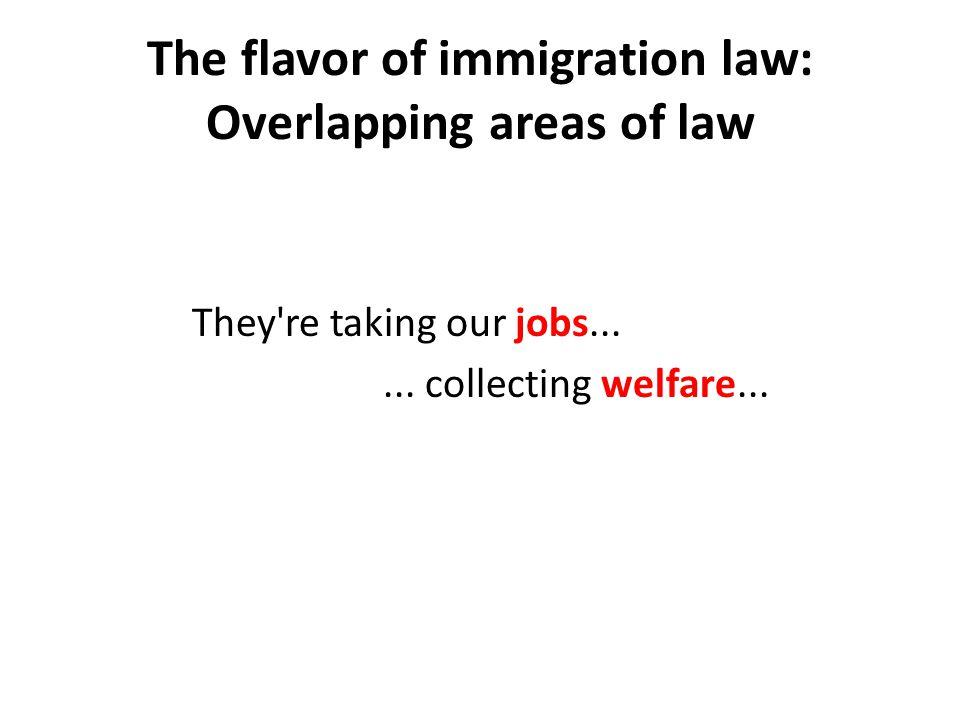 DOJ Board of Immigration Appeals (BIA) U.S.