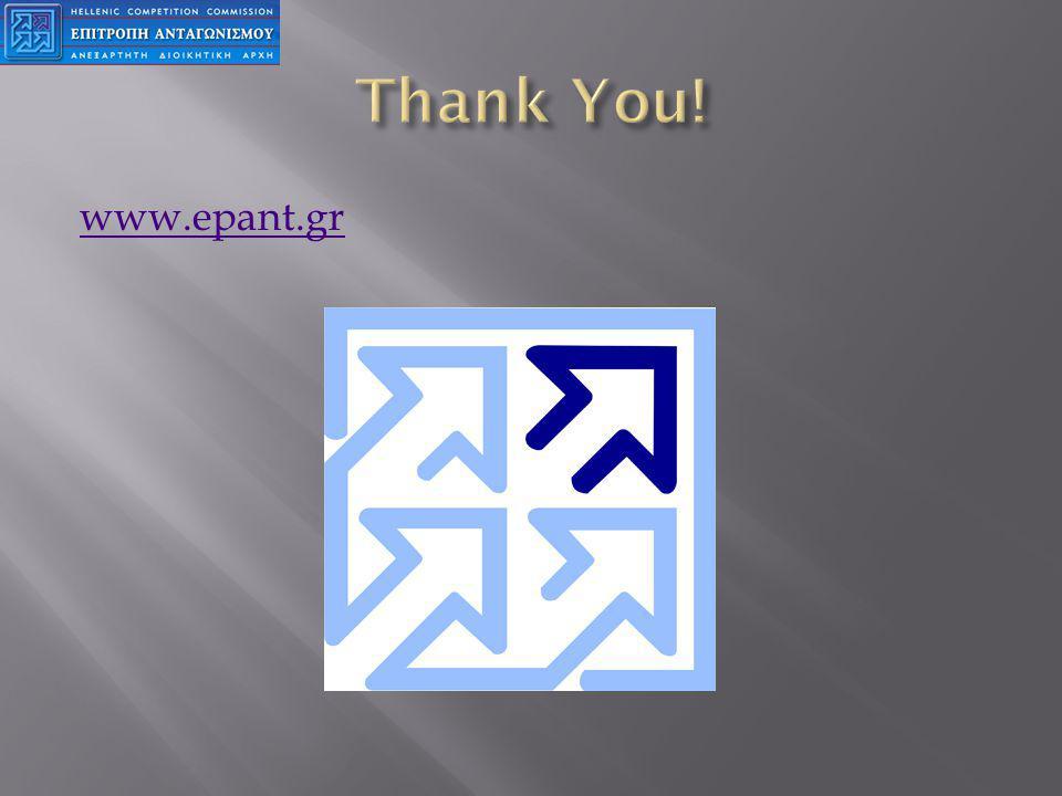 www.epant.gr