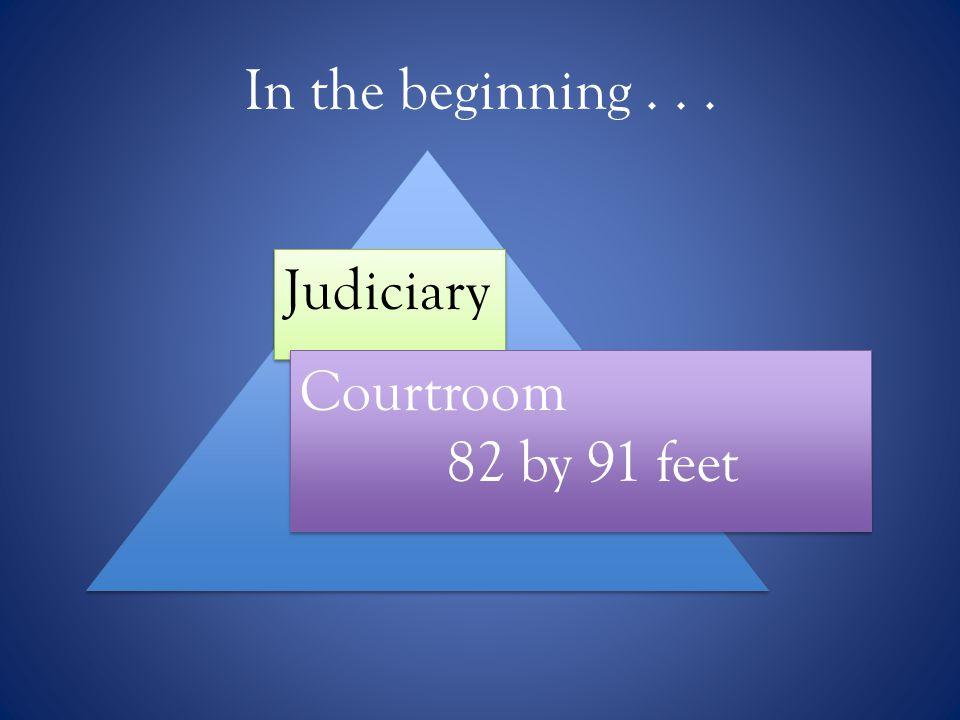 Appellate Jurisdiction 9000 cases Appellate Jurisdiction 100 decisions