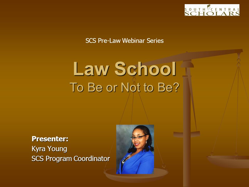 How to Participate in the Webinar 1) Chat & Questions.