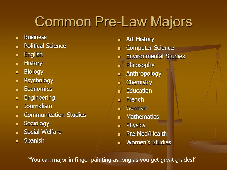 Law School Applications NO grammatical or spelling mistakes anywhere.