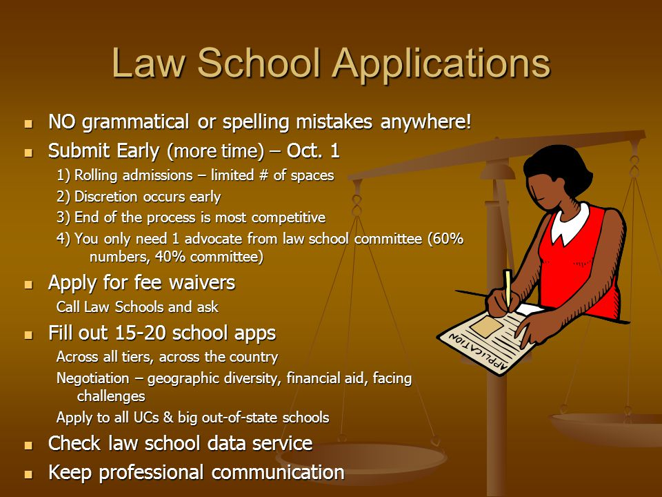 Tiers 1-4 Law Schools Tier levels - based on law schools reputation of legal scholars and legal resources Tier levels - based on law schools reputation of legal scholars and legal resources Tier 1 = Top 50, 3.5, 161 Tier 2 = Top 51-100, 3.2, 155 Tier 3 & 4 = not top 100, 2.8, 135 Rank, Lowest GPA Median, LSAT Think of law school rankings as a hierarchy, in which the top % has the best resources that are exclusive to certain people.