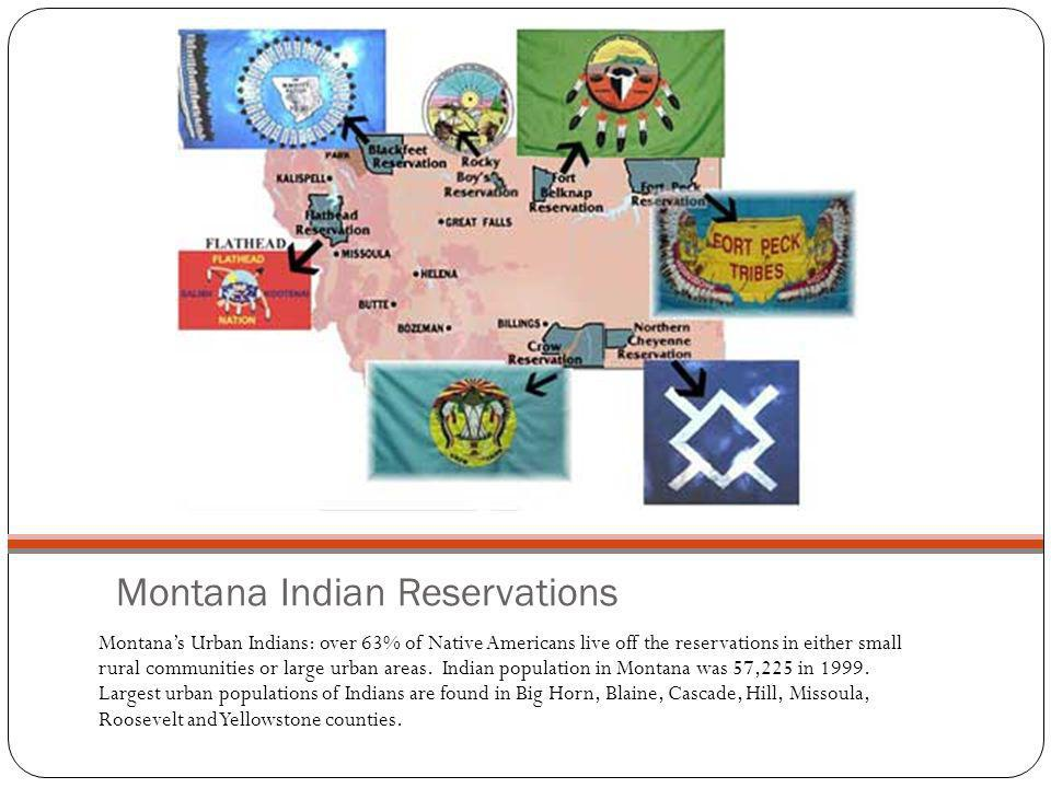 Indians are citizens of the states in which they reside Non Indians have the same constitutional right to bring actions in Montana courts as non-Indians.