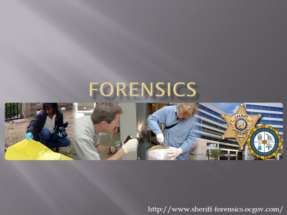 http://www.sheriff-forensics.ocgov.com/