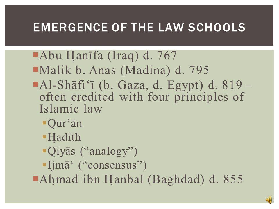 Abd al-Maliks reforms UMAYYAD