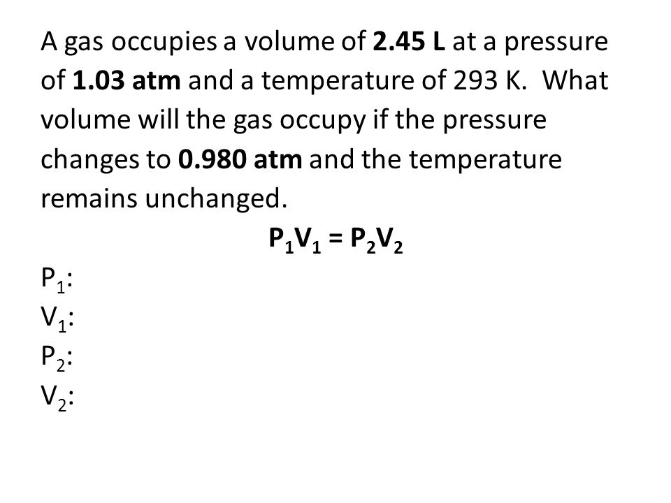 The cylinder of a cars engine has a volume of 0.6250 L when the piston is at the bottom of the cylinder.