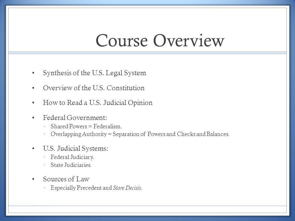 Preliminary Information: Parties: Names.Litigation position.