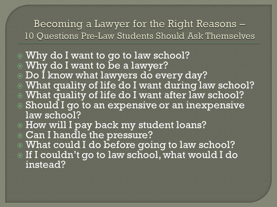 One L & The Paper Chase Case method Socratic method Educational goals Educate law students as generalists Recent information from pretrial advisors conferences suggests that some employers, at least, might like to see some specialization in law school Teach them to think like lawyers Analysis of cases