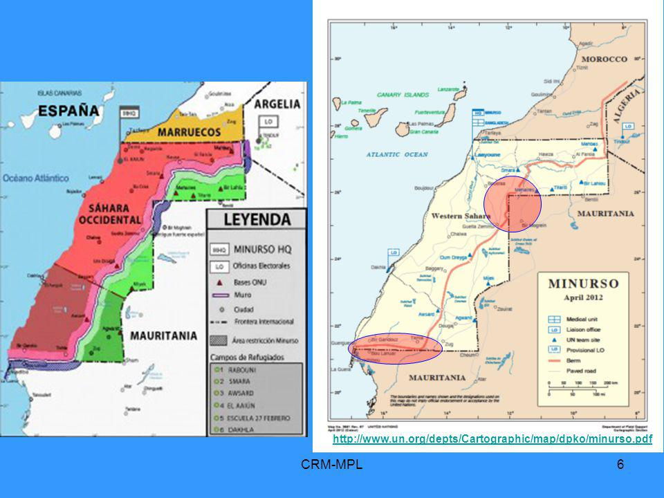 CRM-MPL6 http://www.un.org/depts/Cartographic/map/dpko/minurso.pdf