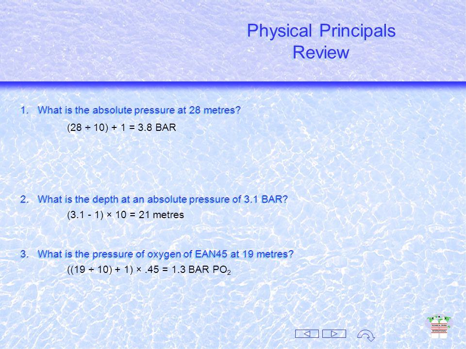 EAD Formula EAD Formula: EAD = FN 2.79 FN 2.79 ×(D+33) -33 EAD = FN 2.79 FN 2.79 ×(D+10) -10 EAD Formula