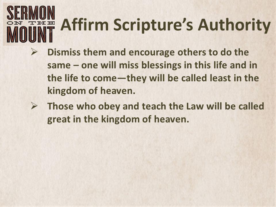 Go Beyond Superficiality ii.The Pharisees narrowed the scope of love, Jesus broadened it, loving even ones enemies.