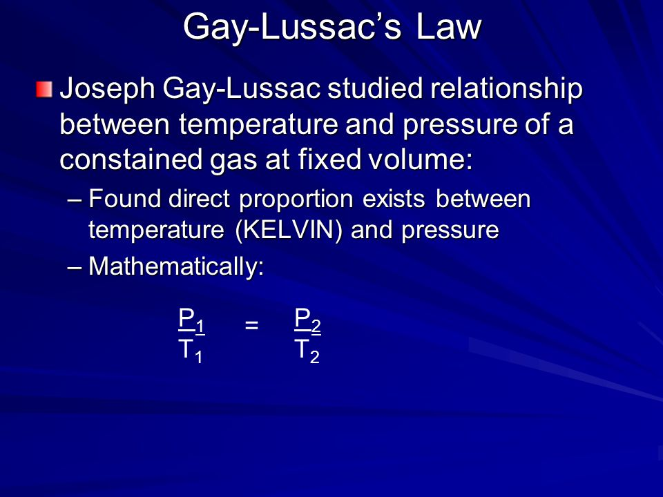Charless Law Problem A gas at 89C occupies a volume of 0.67L. At what Celsius temperature will the volume increase to 1.12L? A gas at 89°C occupies a