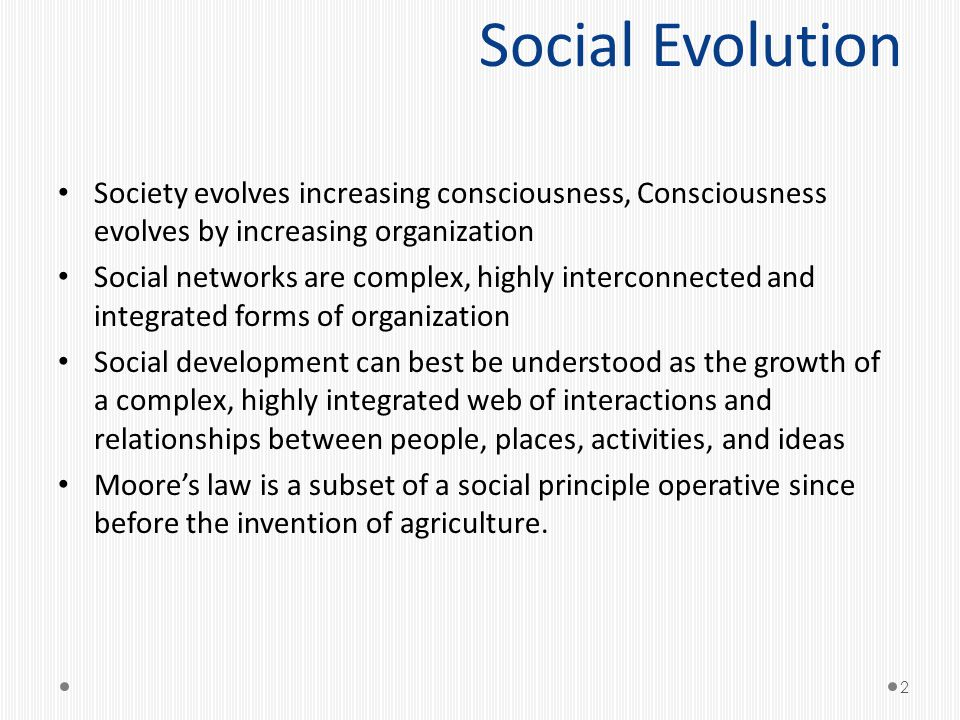 Social Networks Govern Movement and exchange of material things Interactions between individuals and groups Interrelationships between activities Linkages between organizations Collection and dissemination of information Accumulation and organization of knowledge Exchange and development of ideas 3