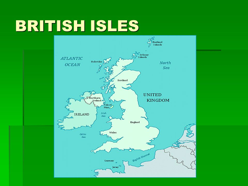 ENGLISH-IRISH RELATIONS Wild Irish – English settlers and officials consider those living outside their towns as uncivilized.