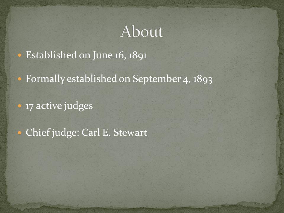 Born January 2, 1950 in Shreveport Louisiana.