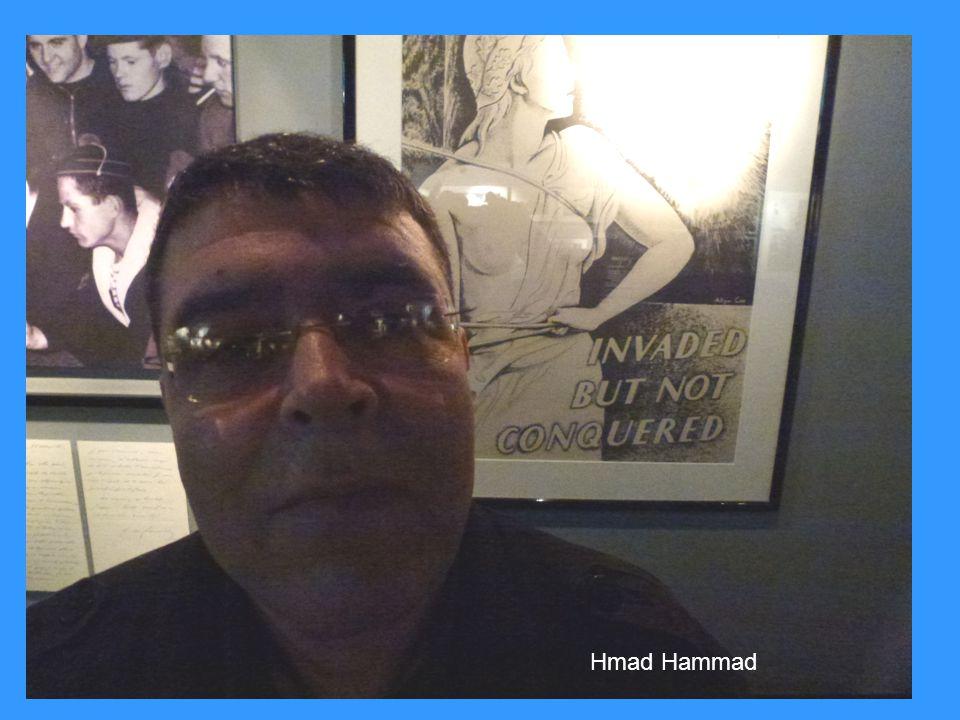 CRM-MPL103 Hmad Hammad