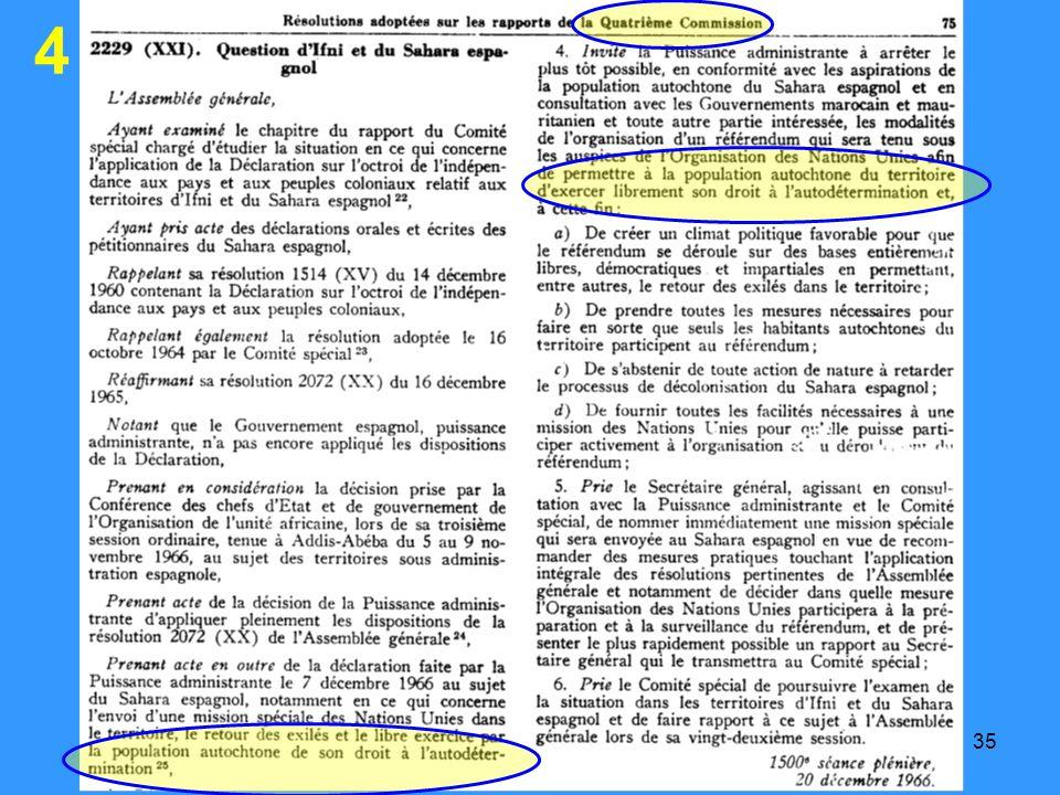 CRM-MPL35 4