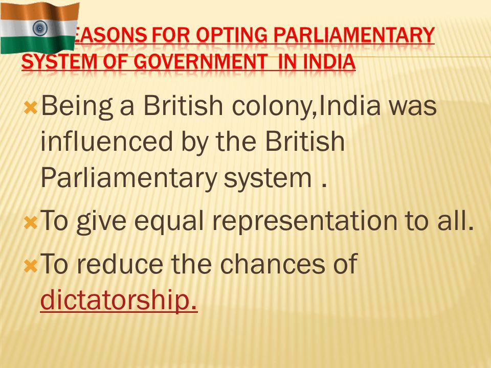 The Rajya Sabha is a Permanent House.