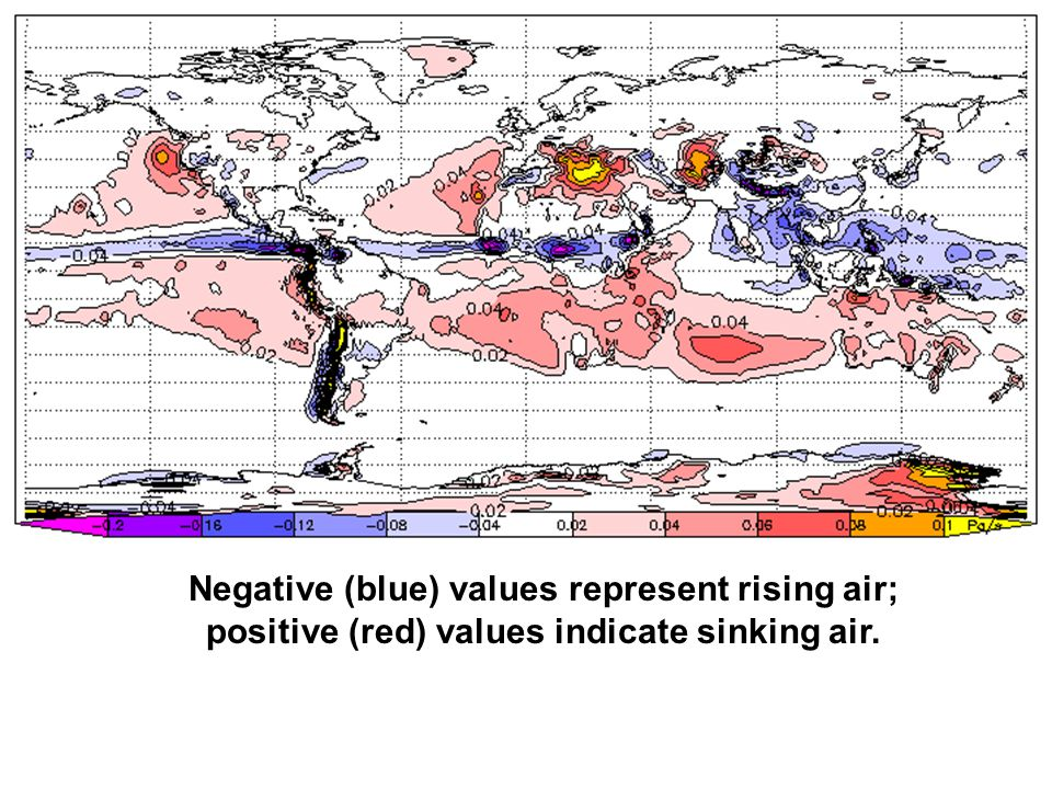 Dry Subtropical Climate Poleward extension of Dry Tropical climate Similar heat to Dry Tropical in high-sun season Larger annual temp range Cooler low-sun season –Lower sun angle –Shorter days Arid & semi-arid subtypes Mostly cT air masses Some cP in low-sun season Yuma, AZ, 33°N