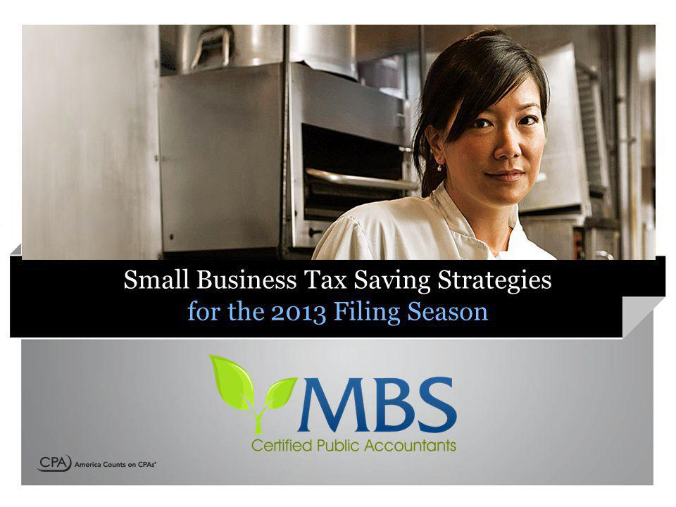 Up to $37,440 per eligible employee over a 5-year period Employees can be full-time, part-time, or seasonal Employees must work in the Enterprise Zone at least 50% of the time Our sister company assists with claiming this tax credit 6/9/2014 Caliber 12 Tax Credit Example: Hiring Credit