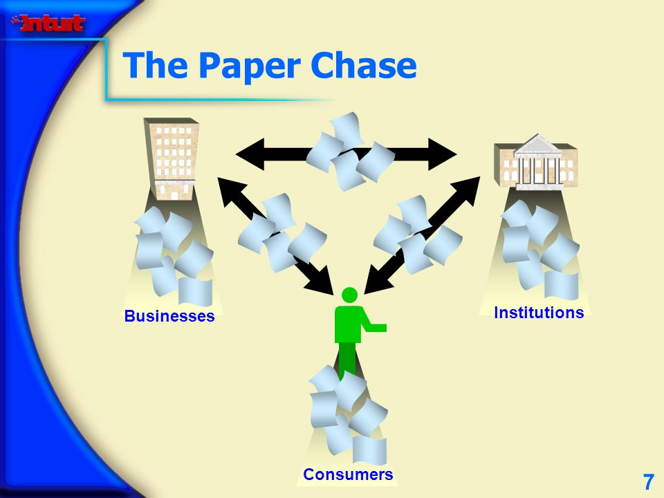 18 The Consumer Finance World Banking Taxes Mortgages Investments Bills Financial Information/News K Insurance