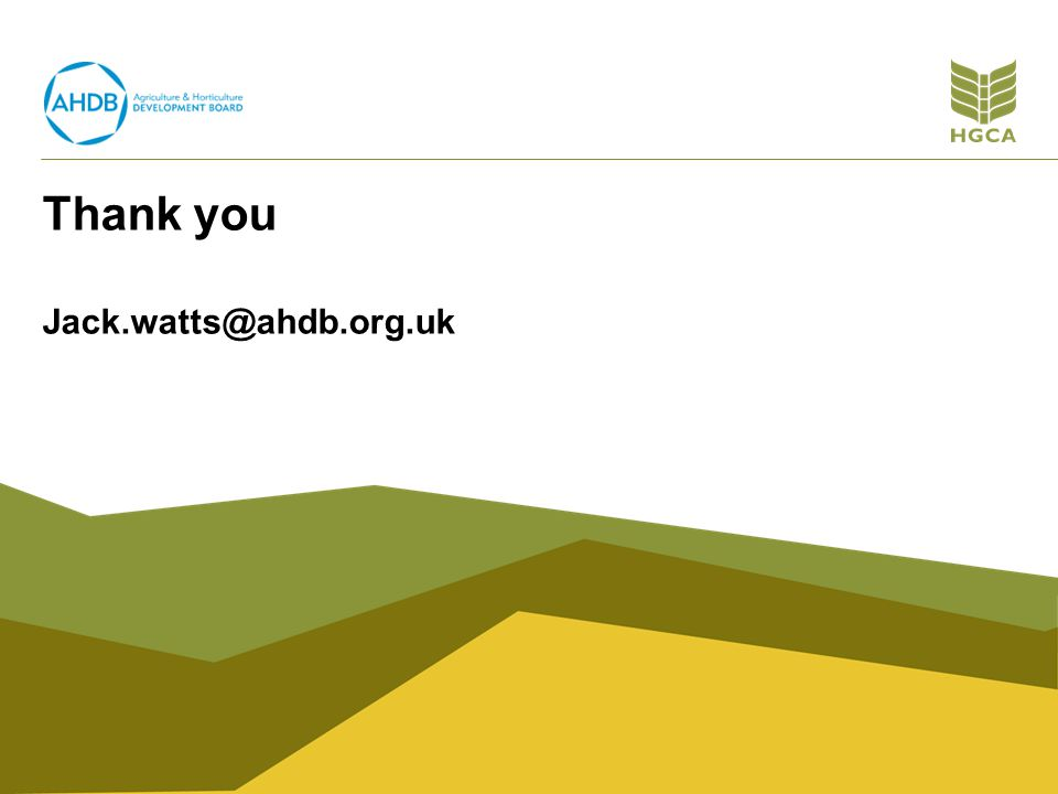 Thank you Jack.watts@ahdb.org.uk