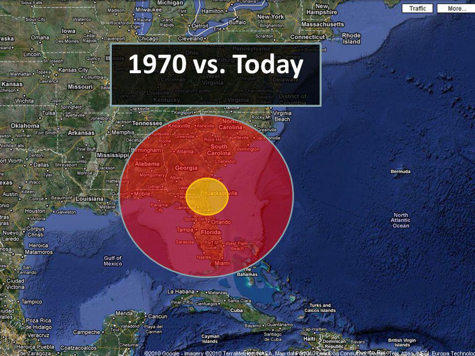 WFO Jacksonville, FL2010 Hurricane Season OutlookSteve Letro 10 6/9/2014 NHC Public Advisory 1.