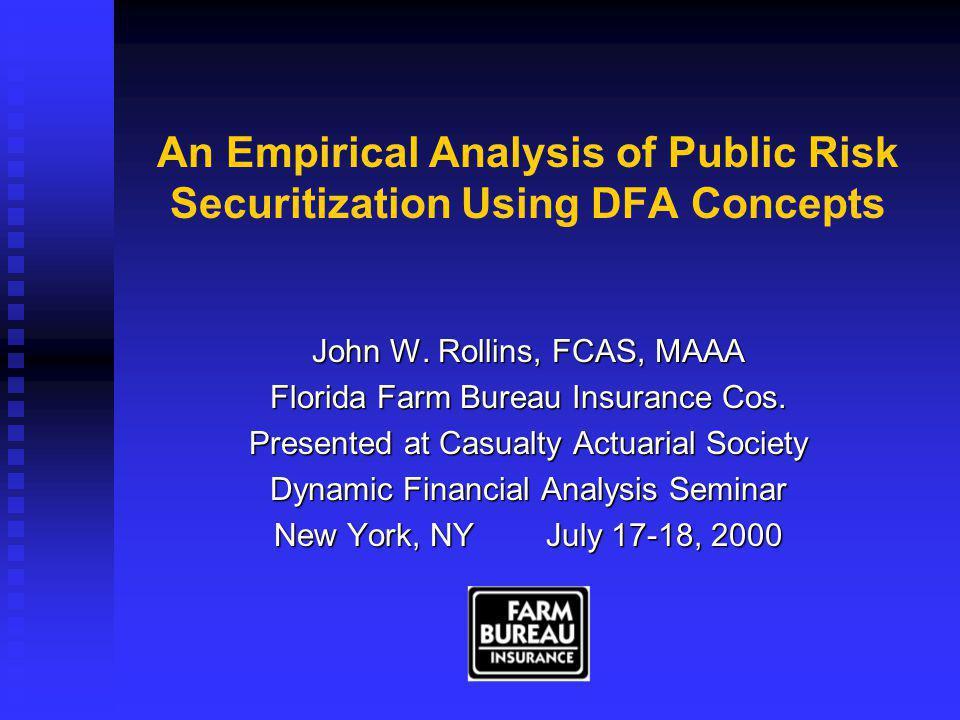 July 17-18, 2000John W.