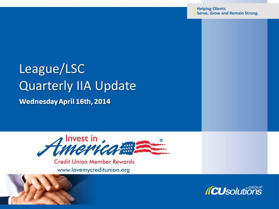 Wednesday April 16th, 2014