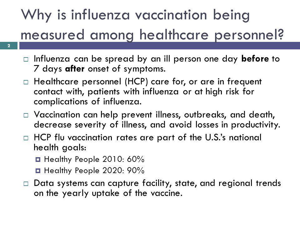 Andrea Alvarez Virginia Department of Health Healthcare-Associated Infections Program Coordinator Andrea.Alvarez@vdh.virginia.gov 804-864-8097 Questions.