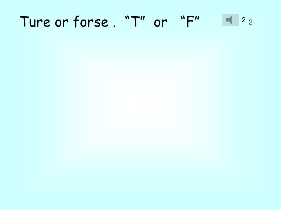 a.hot b. sunny c. rainy d. cool e. cloudy f. warm g.