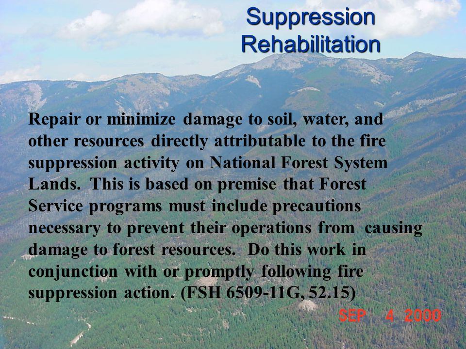General READ Concerns: Overall suppression strategy (Confine, Contain, Control) –Letter of Delegation/WFDSS/IAP Direction.