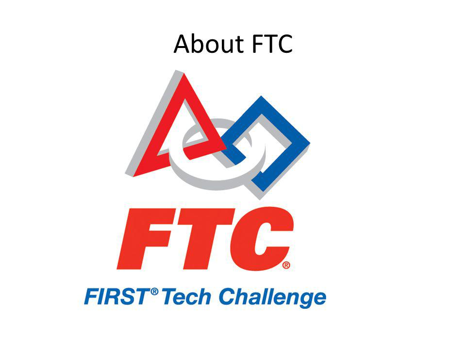 About FTC