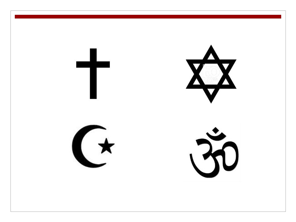 So whats the difference between symbol & motif.