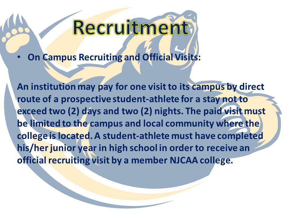 http://www.njcaa.org/njcaaforms/120605_2_Elig ibility%20Pamphlet%2012-13.pdf http://www.njcaa.org/njcaaforms/120605_2_Elig ibility%20Pamphlet%2012-13.pdf Samantha Ezell Athletic Director Phoenix College 1202 W Thomas Road Phoenix, AZ 85013 602-285-7569 samantha.ezell@phoenixcollege.edu