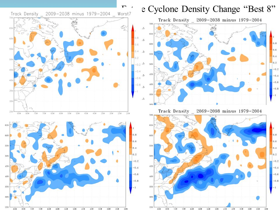 Future Cyclone Density Change Best 8